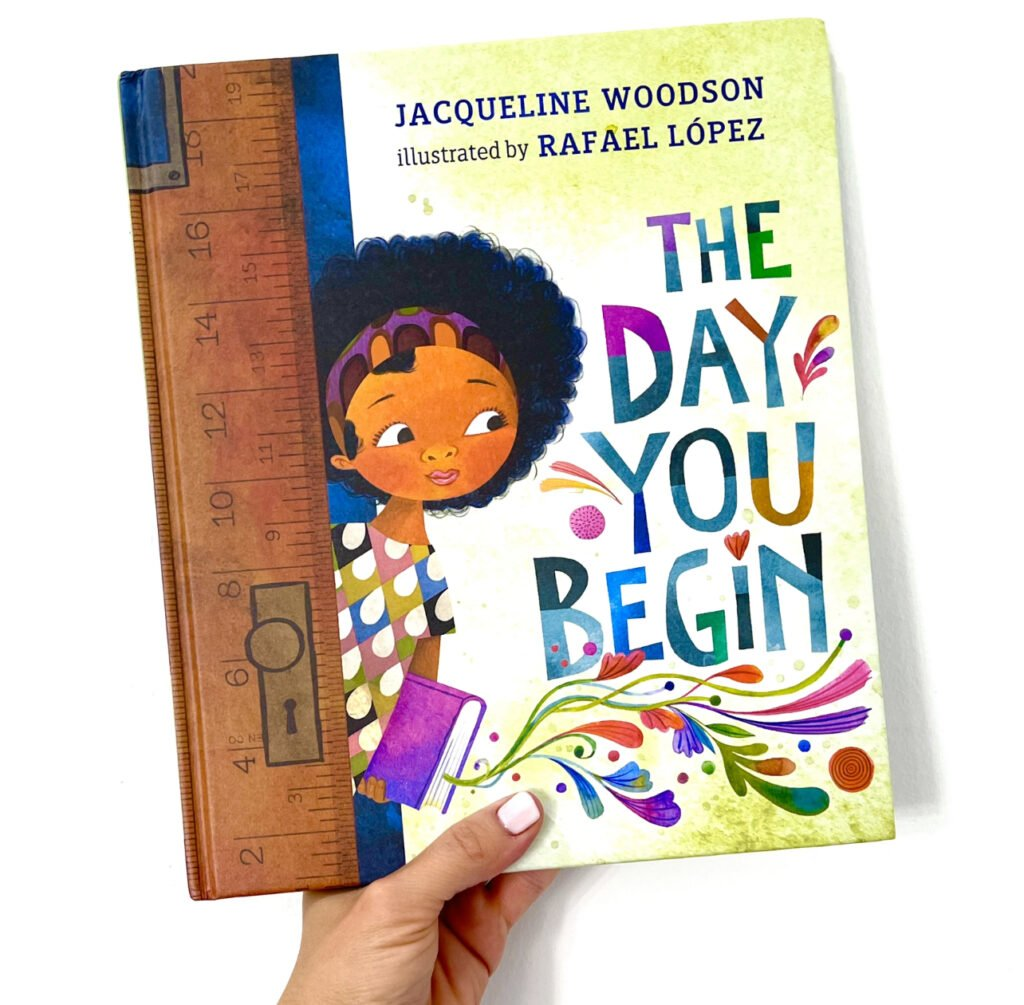 The-day-you-begin-by-jacqueline-woodson-cover