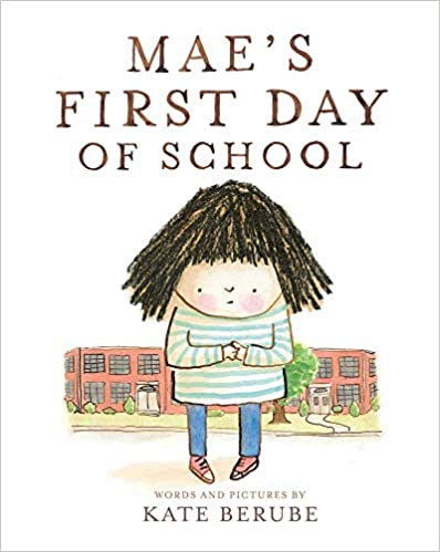 first-day-of-school-books-mae's-first-day-of-school