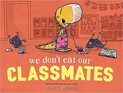 first-day-of-school-books-we-don't-eat-our-classmates