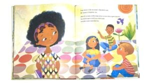 the-day-you-begin-by-jacqueline-woodson