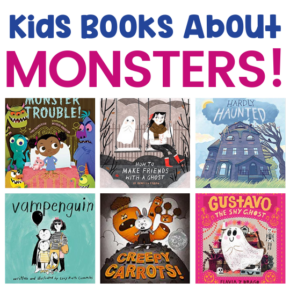 children's-books-about-monsters