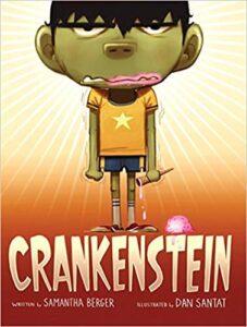 children's-books-about-monsters-crankenstein