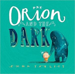 bedtime-story-books-orion-and-the-dark