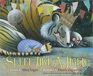 bedtime-story-books-sleep-like-a-tiger