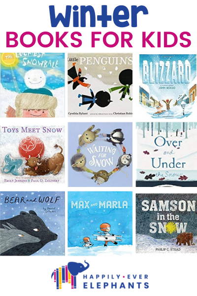 Curl-Up-With-These-Winter-Books-for-Kids
