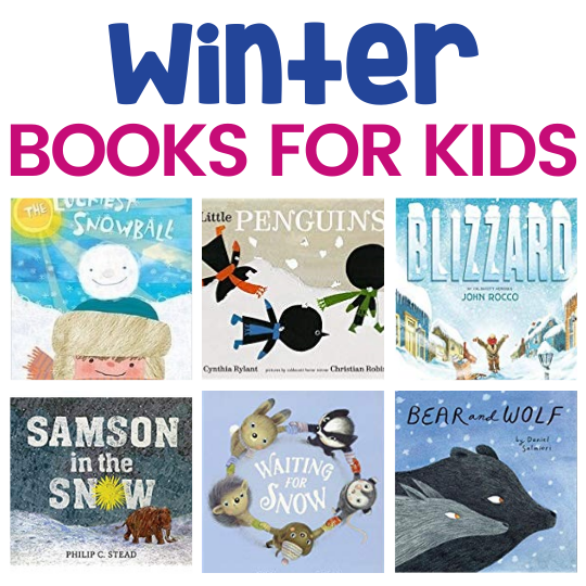 children's-books-about-winter