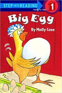 beginning-reader-books-big-egg