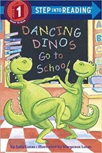beginning-reader-books-dancing-dinos