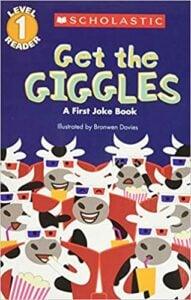 beginning-reader-books-get-the-giggles