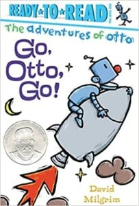 beginning-reader-books-go-otto-go