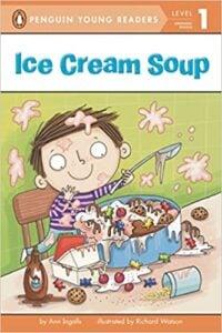 beginning-reader-books-ice-cream-soup
