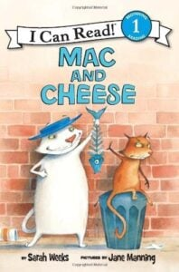 beginning-reader-books-mac-and-cheese