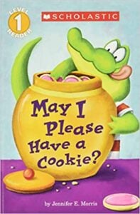 beginning-reader-books-may-I-please-have-a-cookie