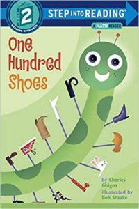 beginning-reader-books-one-hundred-shoes