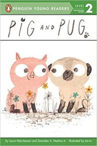 beginning-reader-books-pig-and-pug