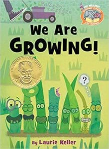 beginning-reader-books-we-are-growing