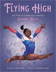 kids-books-about-sports-flying-high