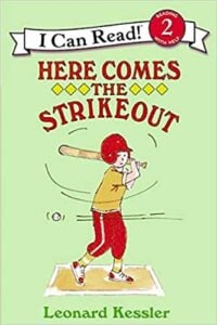 kids-books-about-sports-here-comes-the-strikeout