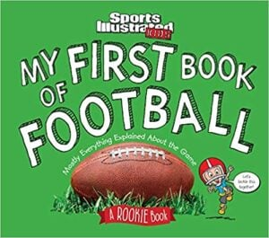 kids-books-about-sports-my-first-book-of-football