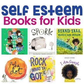 Self-esteem-books-for-kids