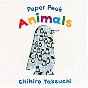 board-book-paper-peek-animals