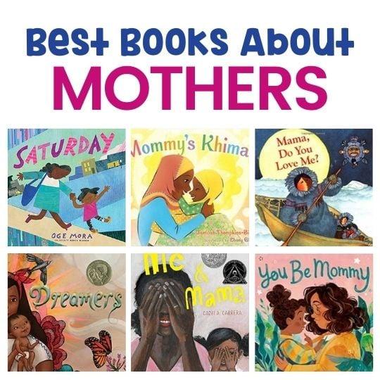 children's-books-about-moms