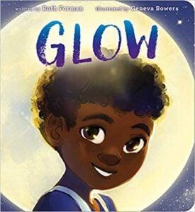 diverse-baby-books-glow
