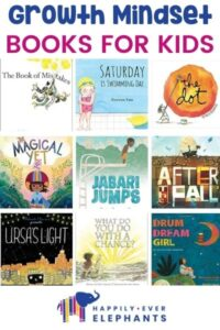 The-Best-Growth-Mindset-Books-for-Kids