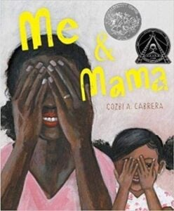 children's-books-about-moms-me-and-mama