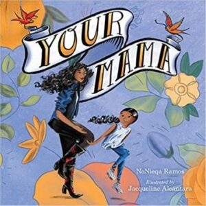 children's-books-about-moms-your-mama
