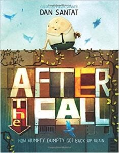 growth-mindset-books-for-kids-after-the-fall