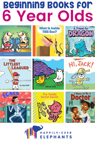 Beginning-Books-for-6-Year-Olds
