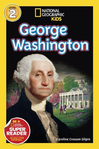 books-for-6-year-olds-George-Washingto