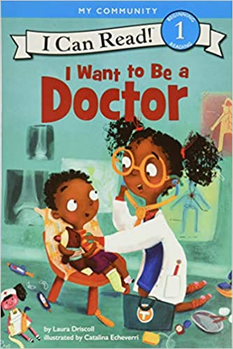 books-for-6-year-olds-I-want-to-be-a-doctor