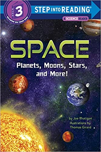 books-for-6-year-olds-Space