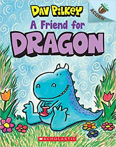 books-for-6-year-olds-a-friend-for-dragon