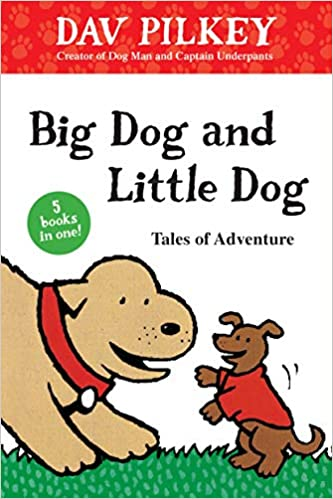 books-for-6-year-olds-big-dog-and-little-dog