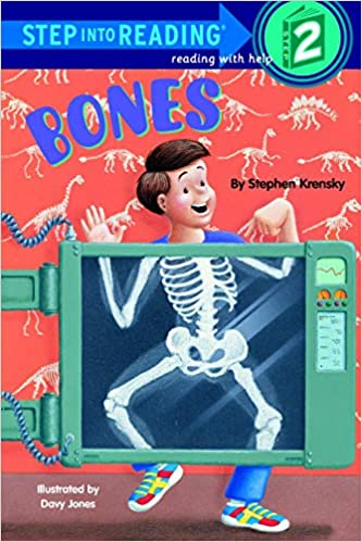 books-for-6-year-olds-bones