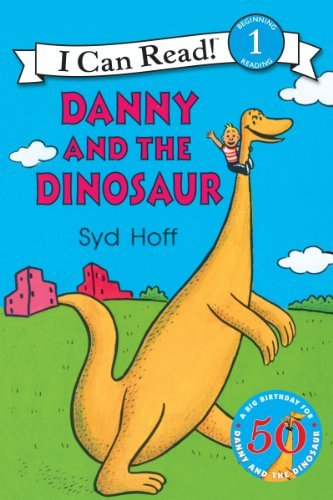 books-for-6-year-olds-danny-and-the-dinosaur