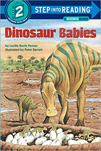 books-for-6-year-olds-dinosaur-babies