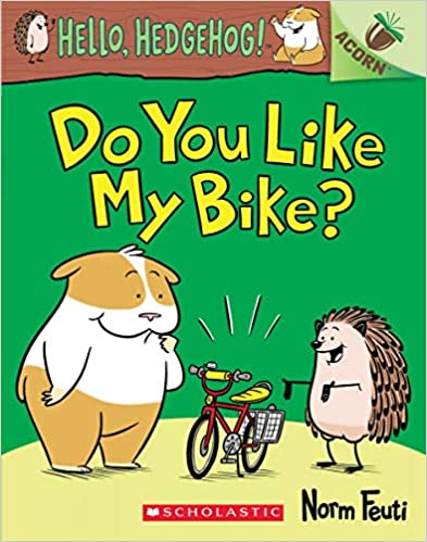 books-for-6-year-olds-do-you-like-my-bike