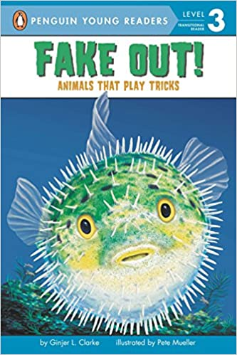 books-for-6-year-olds-fake-out-animals-that-play-tricks