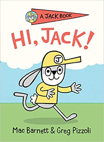 books-for-6-year-olds-hi-jack