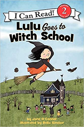 books-for-6-year-olds-lulu-goes-to-witch-school