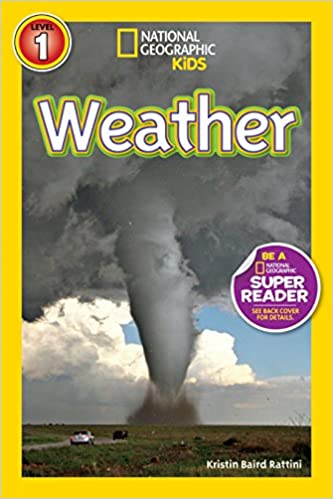 books-for-6-year-olds-national-geographic-kids-weather