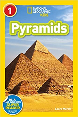 books-for-6-year-olds-national-geographic-readers-pyramids