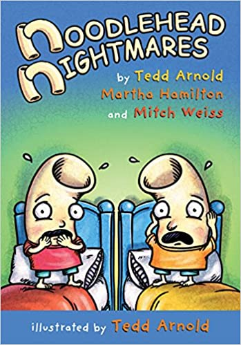 books-for-6-year-olds-noodlehead-nightmares