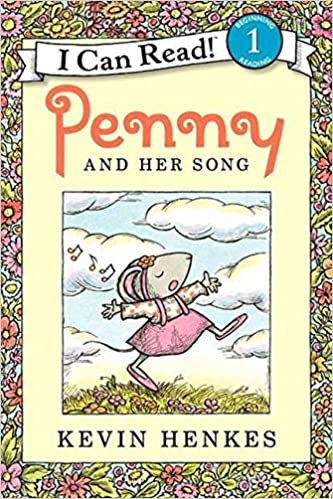 books-for-6-year-olds-penny-and-her-song