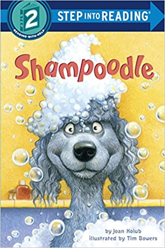 books-for-6-year-olds-shampoodle