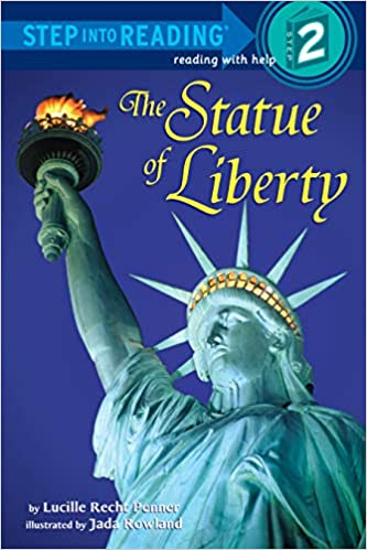 books-for-6-year-olds-the-statue-of-liberty